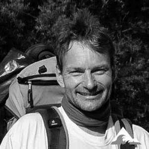 Andreas Schultz, Funkajaks